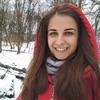 Марьяна, 28, г.Днепр