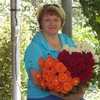 Ириша, 47, г.Челябинск