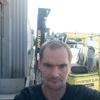 vladimirs, 36, г.Рига