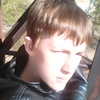Тимофей, 16, г.Нижний Новгород