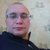 Александр Монин, 30, г.Омск