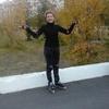 Светлана, 51, г.Норильск