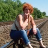 Оксана Витушкина (Гой, 46, г.Балтийск