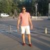 Виталик, 36, Харків