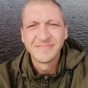 Начать знакомство с пользователем Михаил 36 лет (Лев) в Стерлитамаке