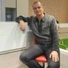 Андрей, 40, г.Витебск