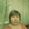 Гулжахан, 44, г.Астана