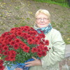наталья, 63, Славутич