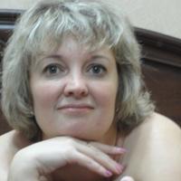 Ольга, 40 лет, Телец, Хвалынск