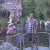 Сергей, 58, г.Биробиджан