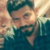 shawon parves, 29, г.Дакка
