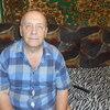 Вадим, 64, г.Волгоград