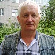 михаил 64 года (Телец) Санкт-Петербург