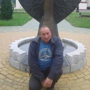 Игорь 47 Вилейка