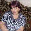 sandra, 53, г.Костанай