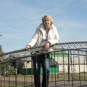 Наталья 45 Алексеевское