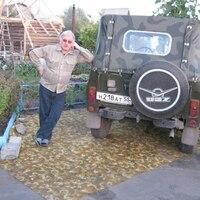 александр, 56 лет, Овен, Омск