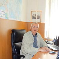 Сергей, 64 года, Весы, Сегежа