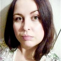 Кристина, 30 лет, Водолей, Псков