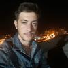 rəhman, 22, г.Баку