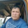 зойир, 36, г.Томск