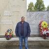 Денис Шевченко, 30, г.Челябинск