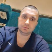 Евгений 30 Юрга