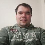 Антон 37 Краснотурьинск