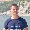 Василий, 38, г.Санкт-Петербург