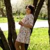 Светлана, 35, г.Пенза