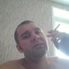 андрей, 40, г.Нефтегорск