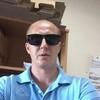 Дмитрий, 32, г.Домодедово