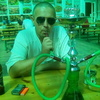 Andrey, 41, Ipatovo