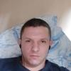 Миша, 31, г.Kolonia