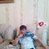 Арслан, 47, г.Череповец