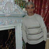 Сергей, 52 года, Водолей, Тула