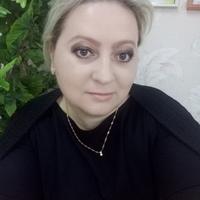 ЮЛИЯ, 40 лет, Весы, Брест