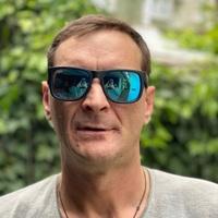Максим, 43 года, Рак, Одесса
