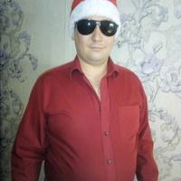 Ильдар, 33 года, Рыбы, Набережные Челны