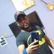 Jigi 27 лет (Водолей) Gurgaon