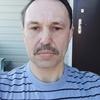 Валерий, 47, г.Толочин