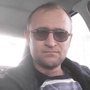 Сергей 30 Магнитогорск