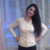 Natalya, 47, Pokrov