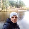 Эльза, 32, г.Нефтекамск