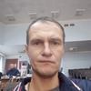 Igor, 46, Borodianka