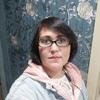 Инна, 42, г.Новокузнецк