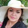 Svetlana, 30, Achinsk