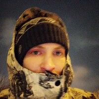 DaisyDolly666, 31 год, Водолей, Москва