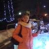 Екатерина, 31, г.Нижний Новгород