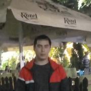 Хасан 30 Краснодар